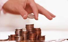 Для бюджетных организаций